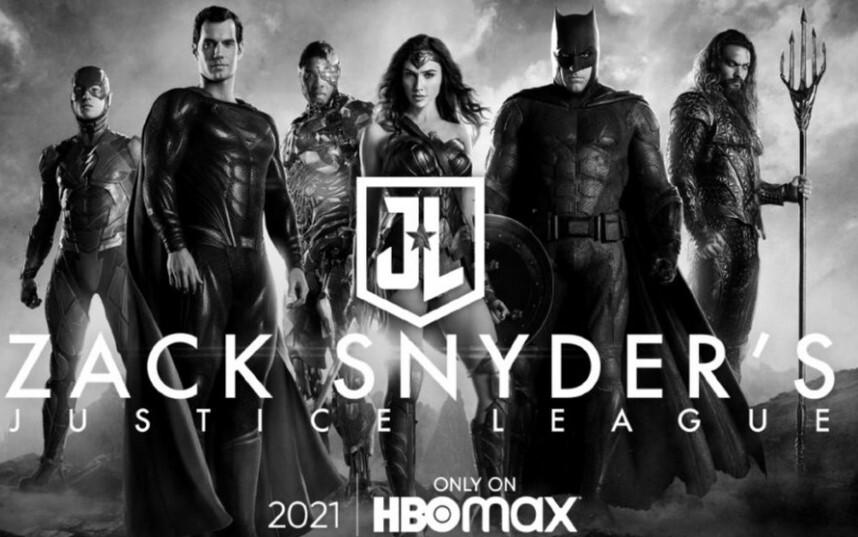 Liga-de-la-Justicia-de Zack-Snyder