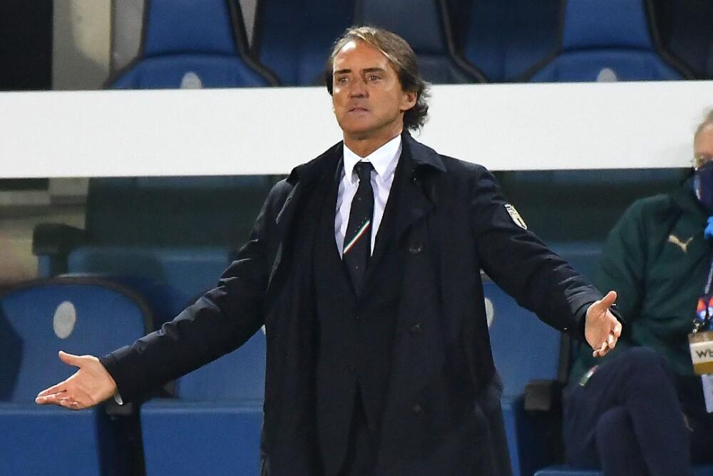 Roberto Mancini Italia 061120 Getty Images E.jpg