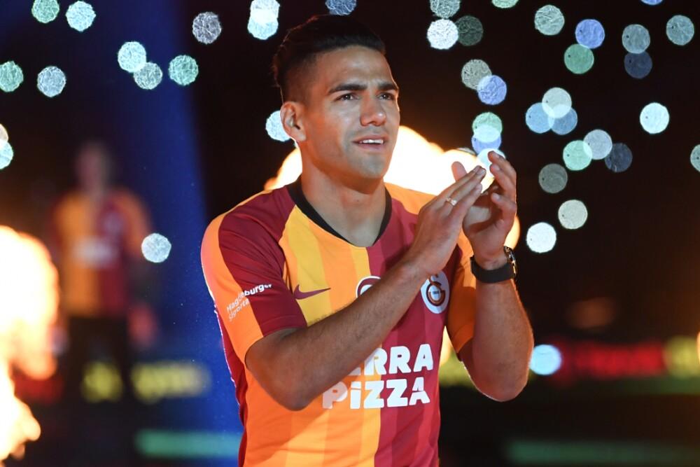 Falcao García Galatasaray 110820 Getty Images E.jpg