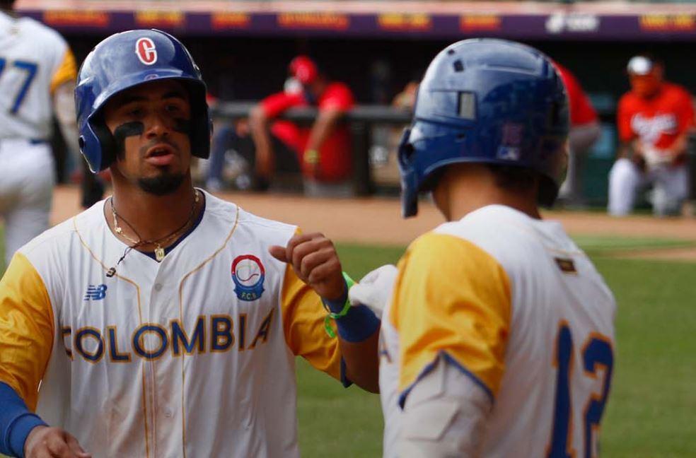 Colombia-Mundial-sub-23-beisbol