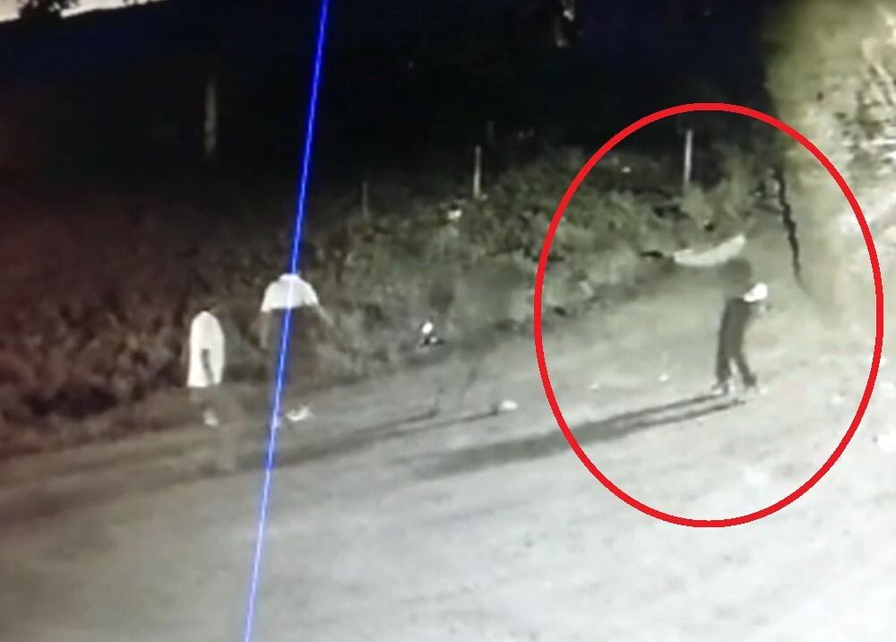 asesinato de dos jovenes en pitalito huila.jpg