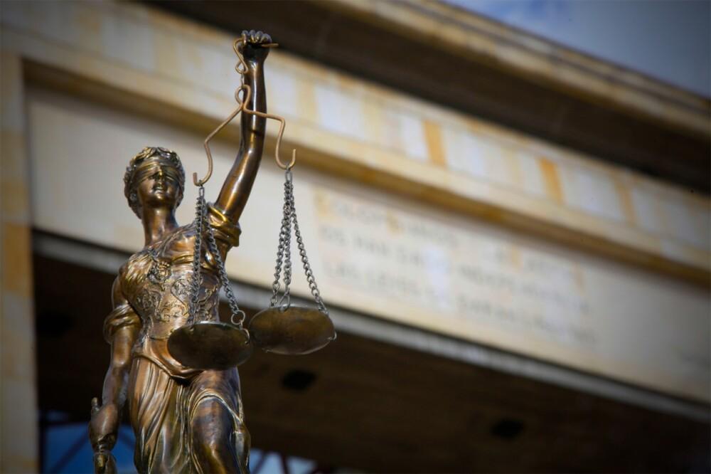 Justicia foto rama judicial.jpeg