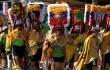 Carnvaval de Barranquilla - Colprensa- 23 de octubre.jpg