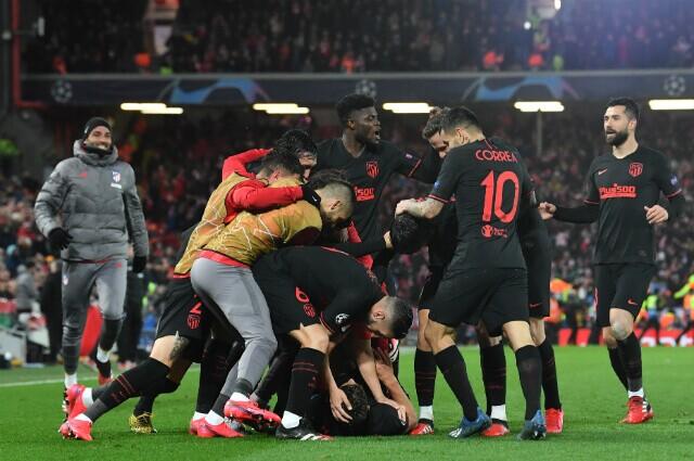 332673_Atlético Madrid