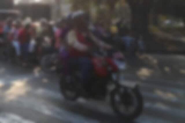mototaxistas-motos-foto-noticias-caracol.jpg