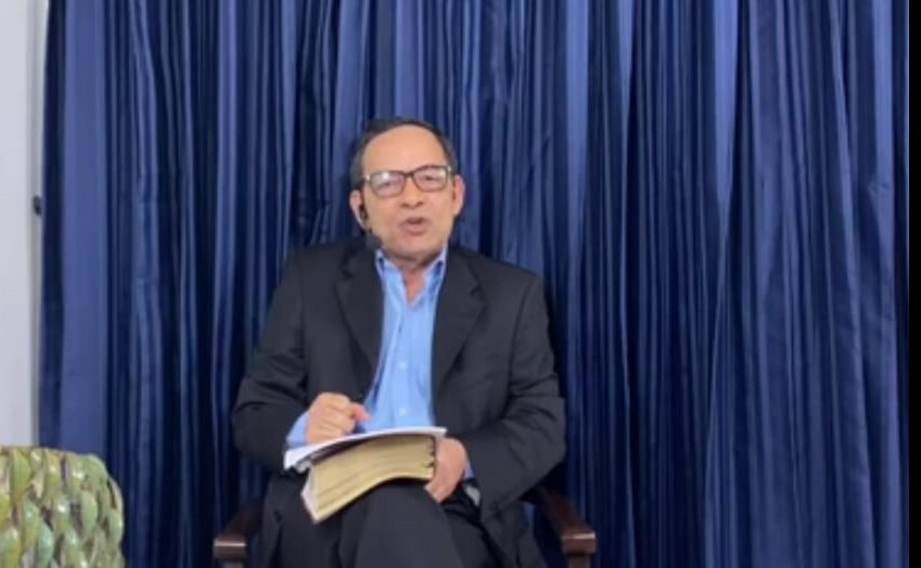Pastor Gabriel Alberto Ferrer .jpeg