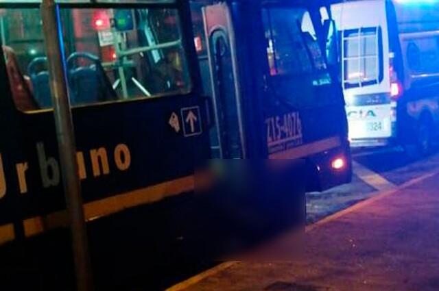 asesinato-pasajero-bus-sitp.jpg