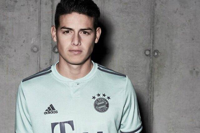295574_james_rodriguez_camiseta_bayern_adidas_e.jpg