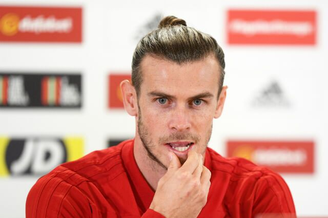 320268_Gareth Bale
