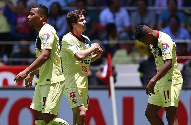 338664_Roger Martínez y Andrés Ibargüen del América