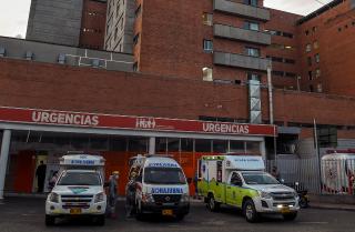 hospital general de Medellín.png