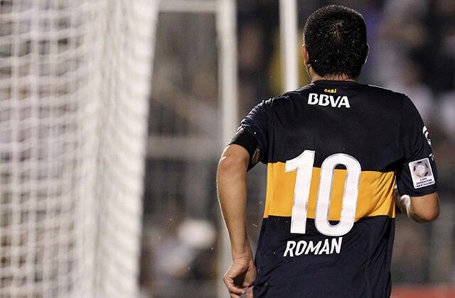 338436_Juan Román Riquelme