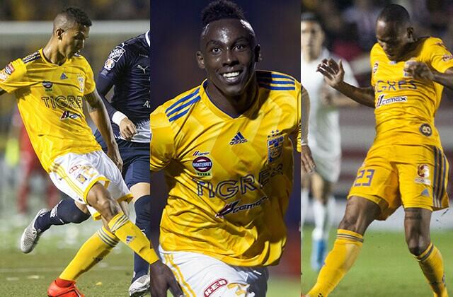 337995_Francisco Meza, Julián Quiñones y Luis Quiñones