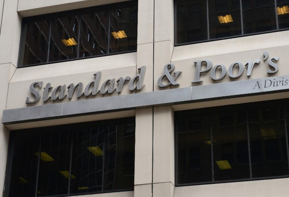 Standard & Poor's.jpeg