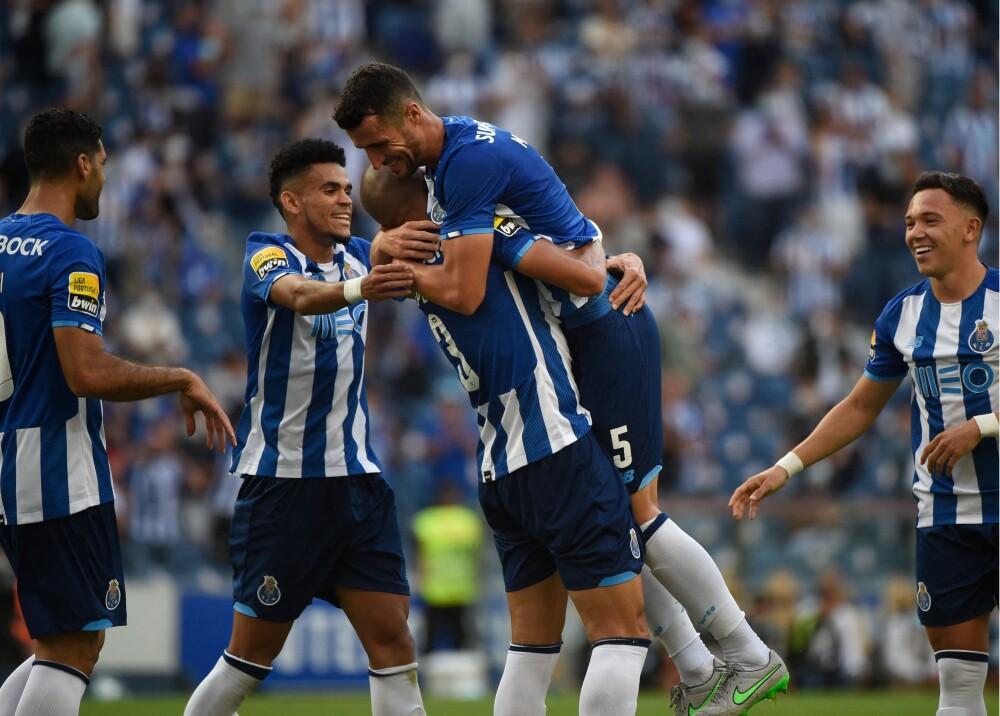 Porto vs Arouca Foto AFP.jpg