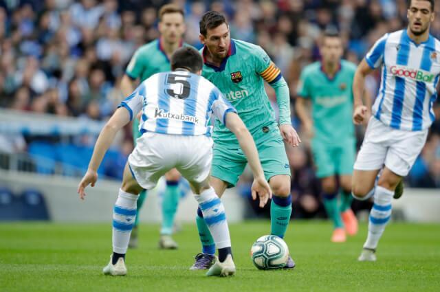 327066_Real Sociedad vs Barcelona