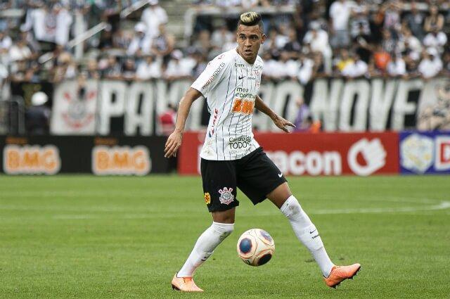 332503_Víctor Cantillo