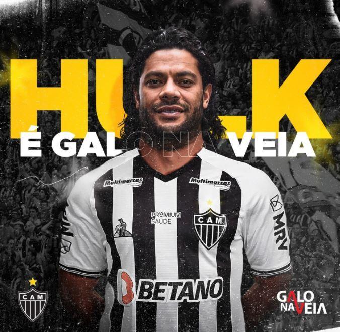 Hulk Mineiro 290121 Twitter E.JPG