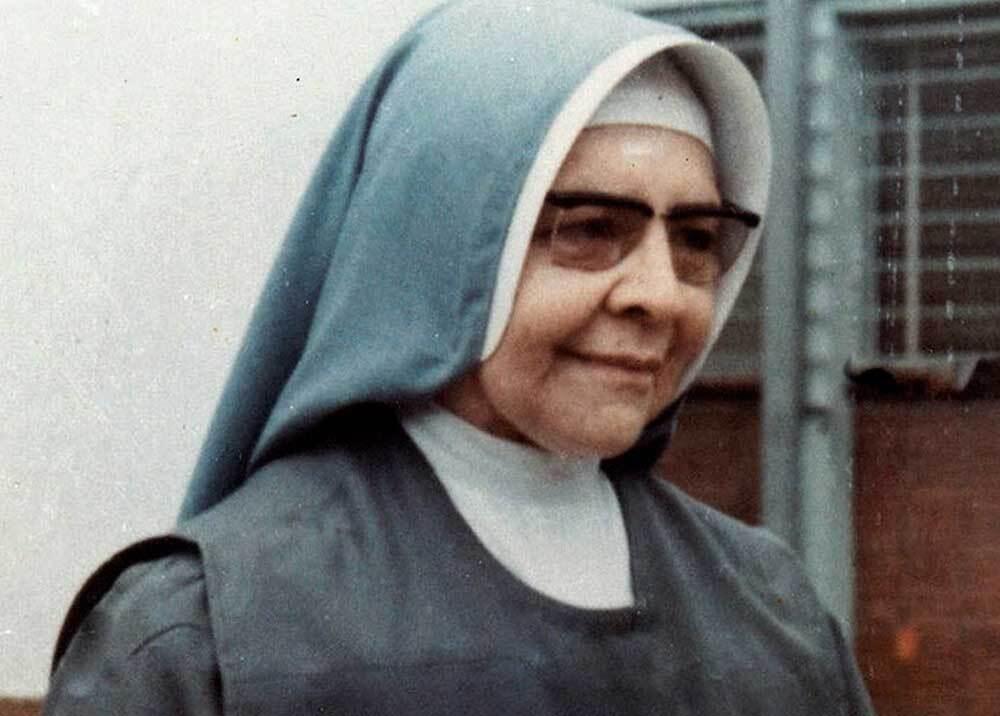 Maria Berenice Duque Hencker