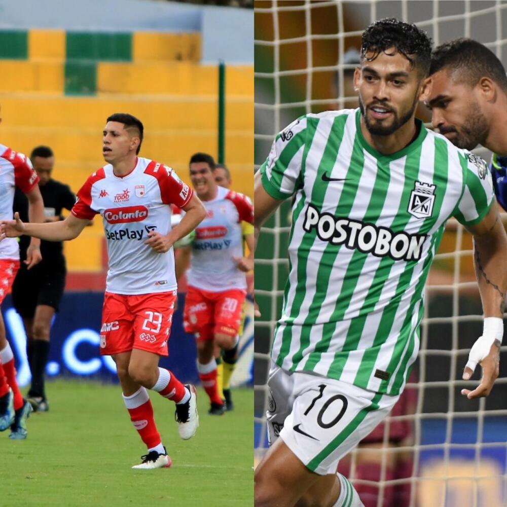 Santa-Fe-vs-Nacional.jpg
