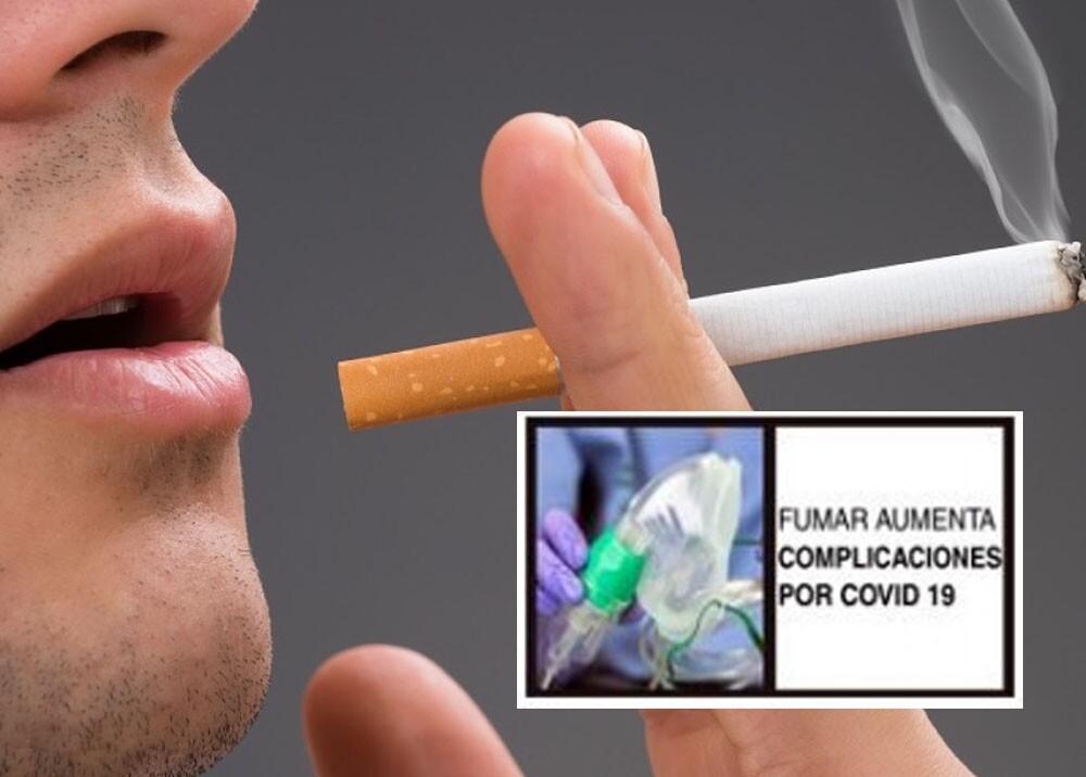 cigariillo fumar causa covid19 y mata a la gente.jpg