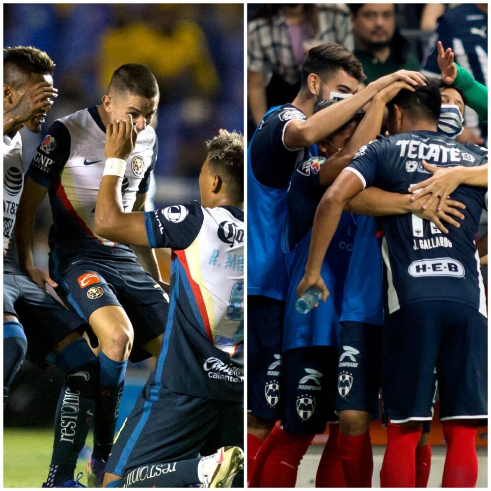 América vs Monterrey..jpg