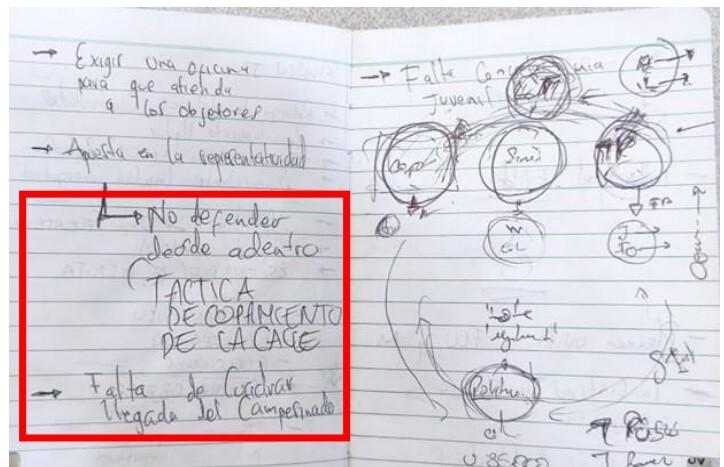 Cauca_plan disidencias.jpg
