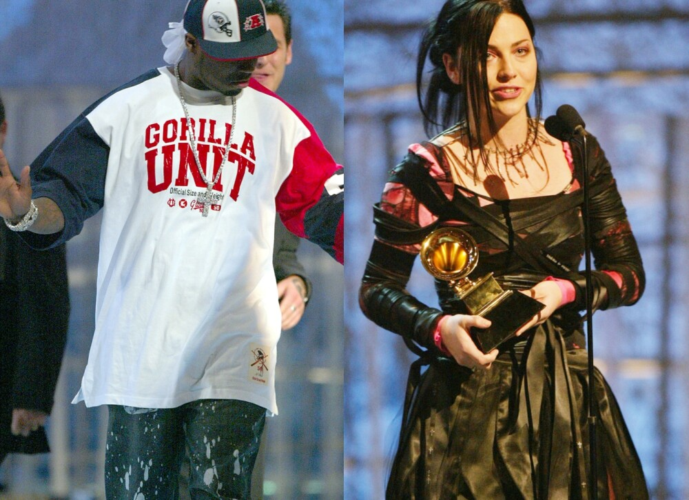 Amy-Lee-50-cent-evanescence.jpg