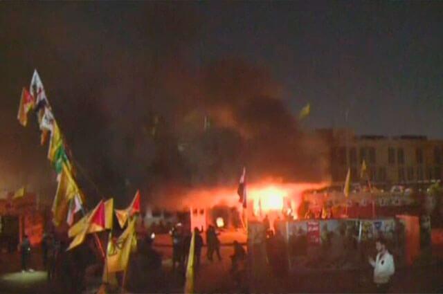 ataque-estados-unidos-irak.jpg
