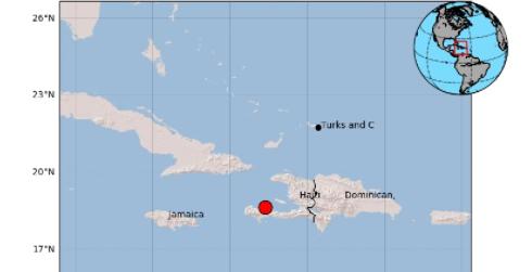 sismo haiti twitter.png