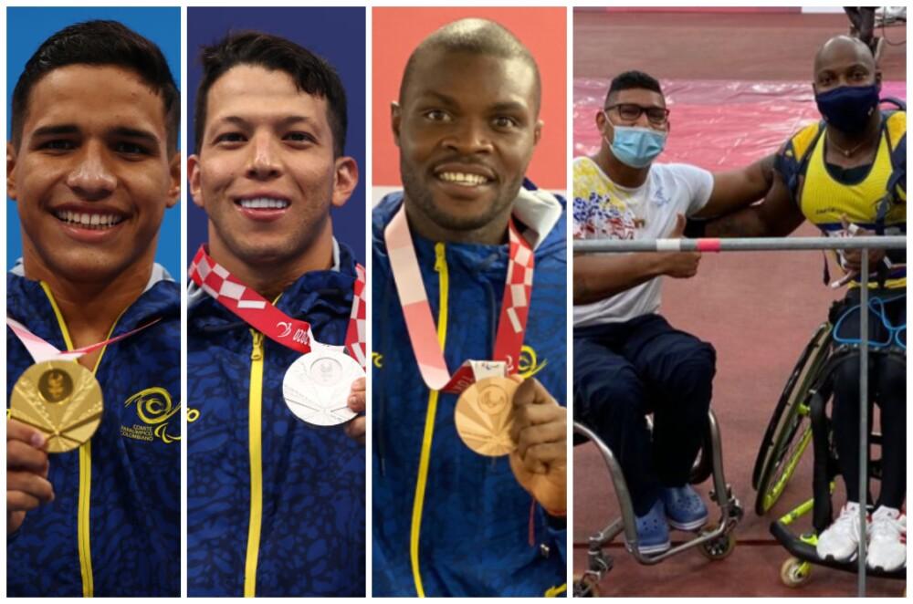 medallistas-paralímpicos