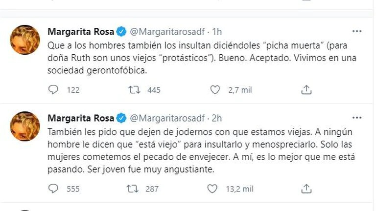 Margarita Rosa.jpg