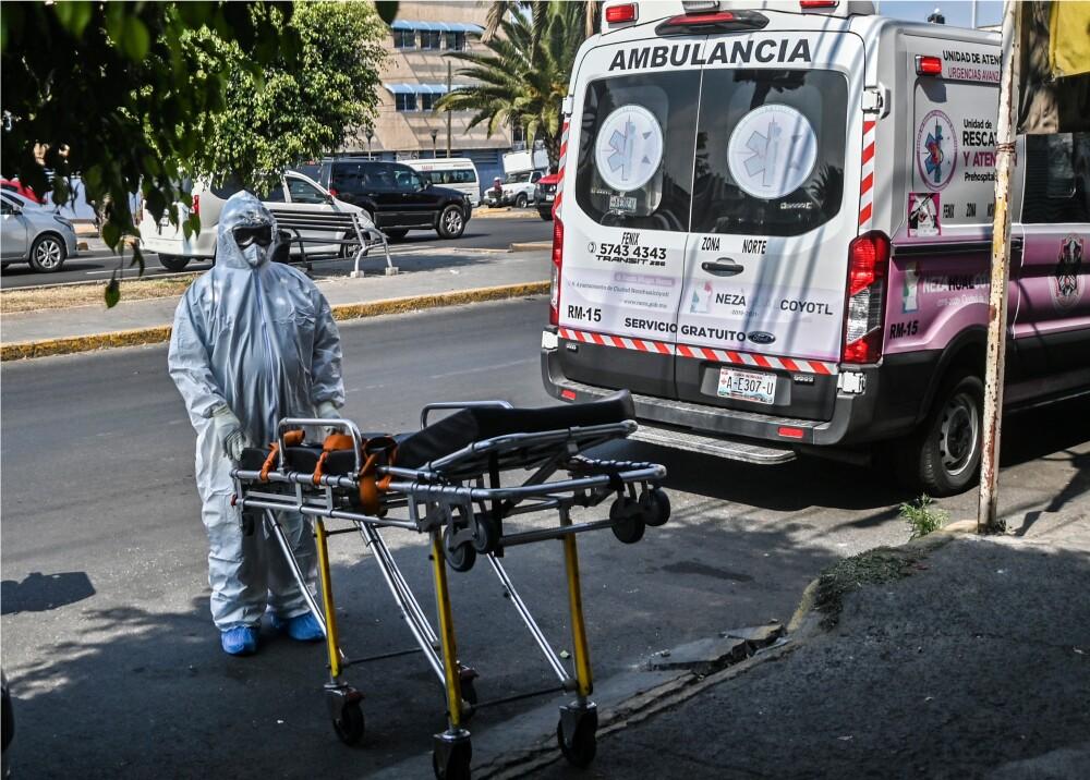 ciudad de mexico covid coronavirus afp.jpg