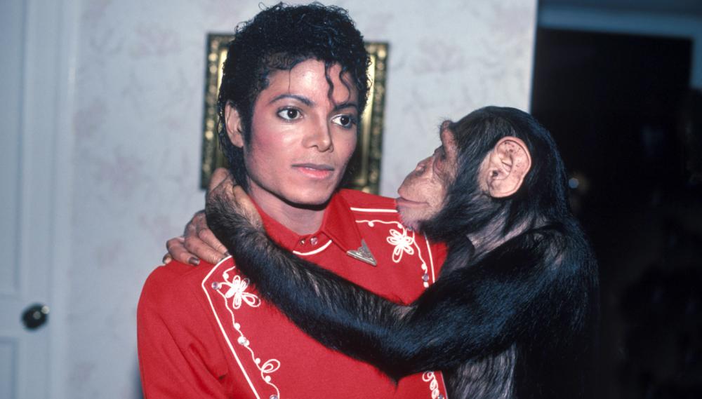 Michael Jackson Bubbles.png