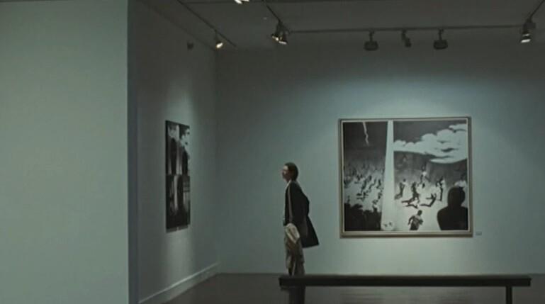 'Memoria', la cinta que representará a Colombia en los Premios Óscar 2022