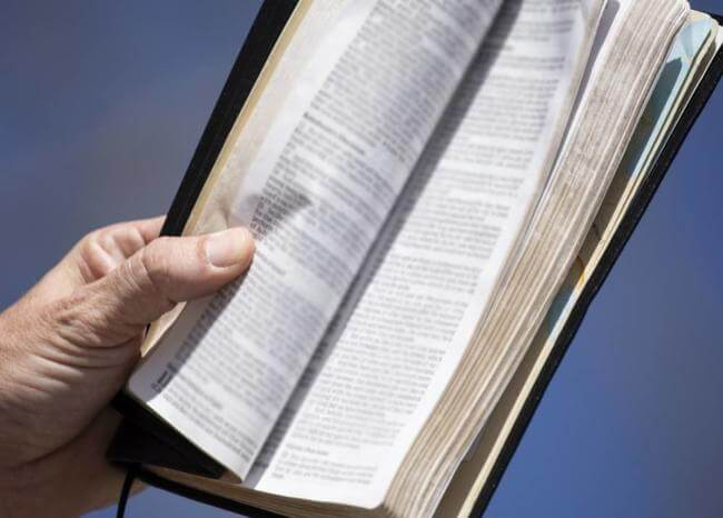 360273_biblia_afp_0.jpg