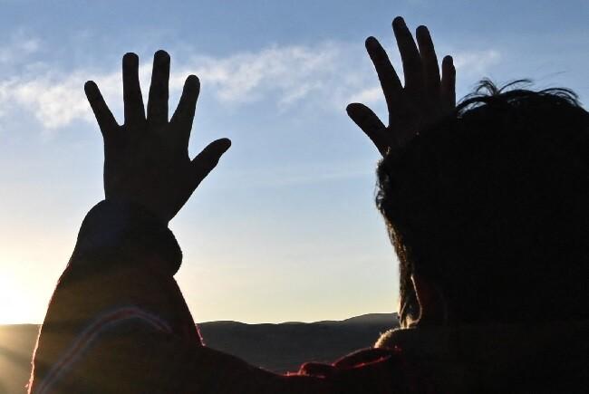 manos intolerancia chile