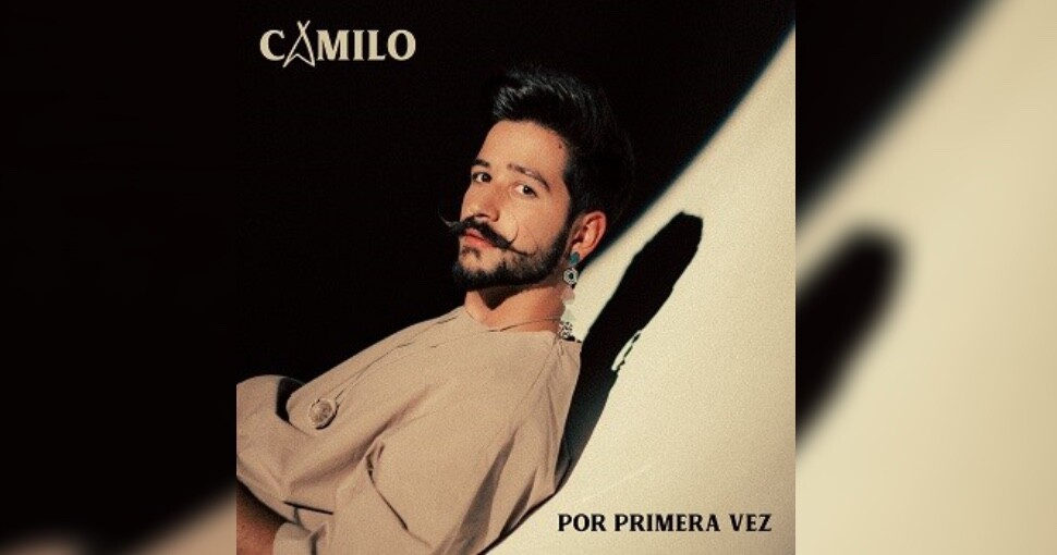 386514_camilo_1.jpg
