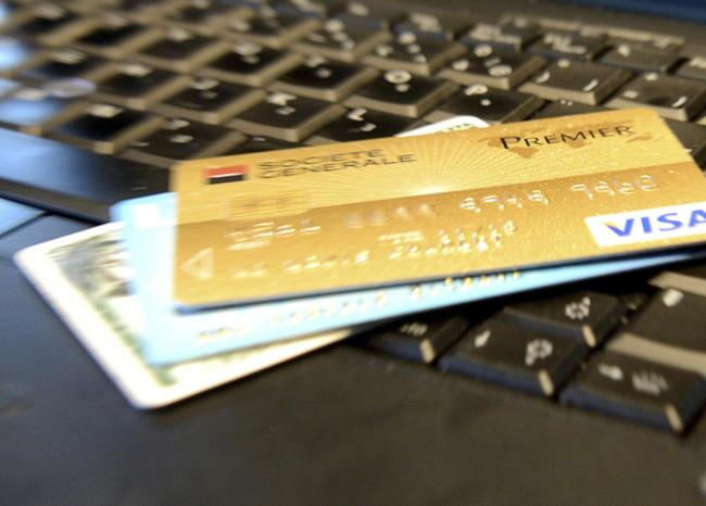 328014_BLU Radio, seguridad digital financiera / foto: AFP