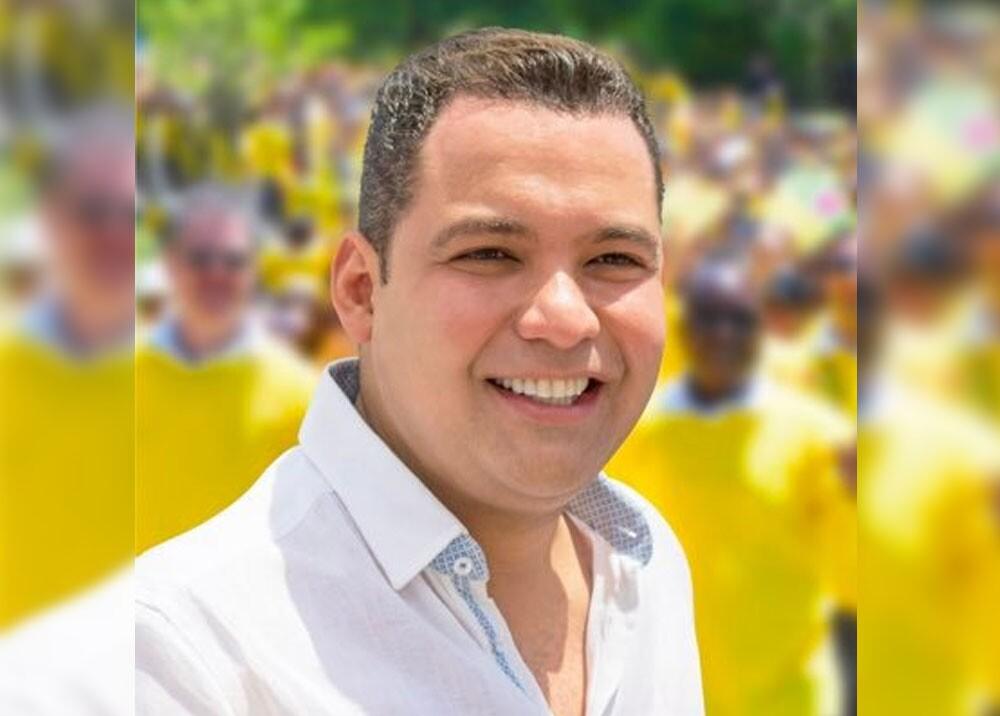 Nemesio Roys Garzon gobernador La Guajira1.jpg