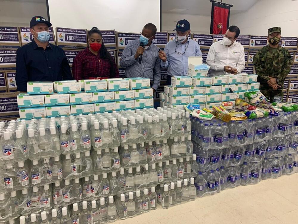 Ayudas humanitarias Antioquia.jpeg