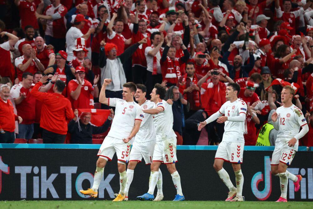 dinamarca-rusia-eurocopa