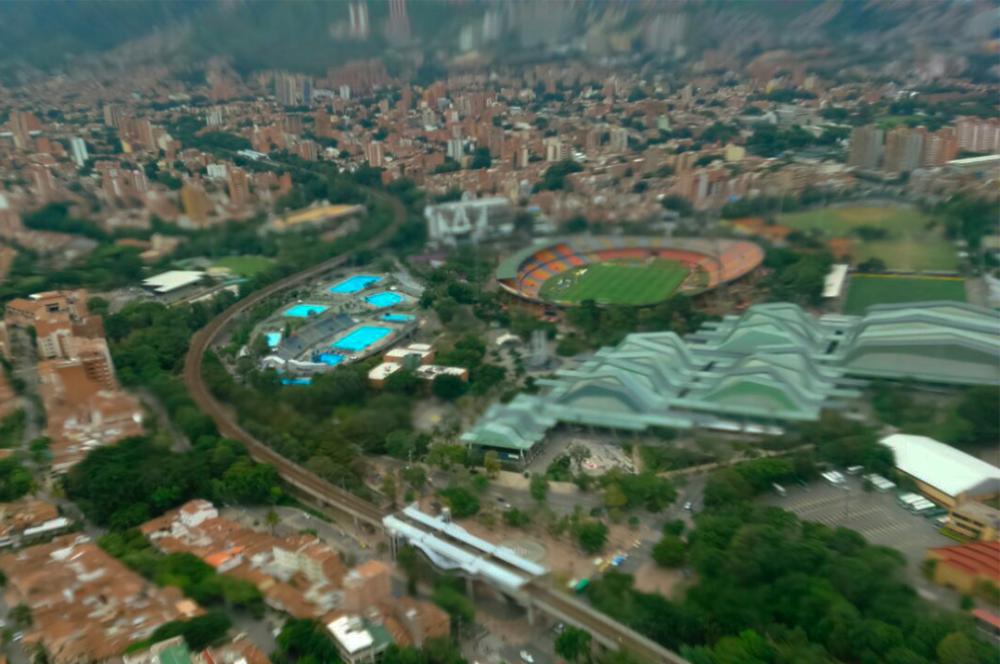 98773_Panoramica Medellín