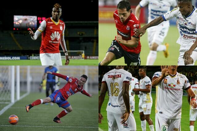 295722_collage_refuerzos_futbol_colombiano_230119_e.jpg