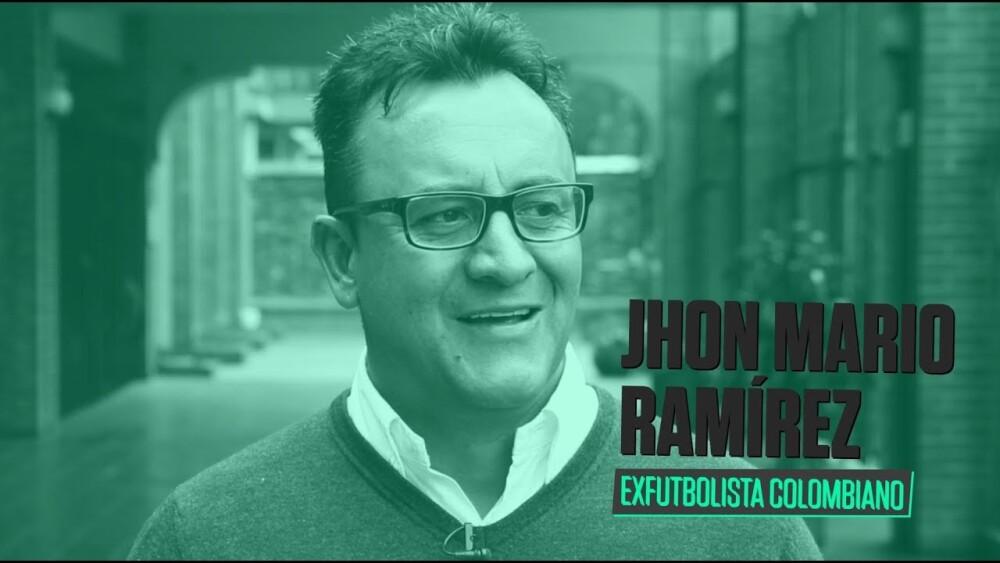Jhon-Mario-Ramírez.jpg