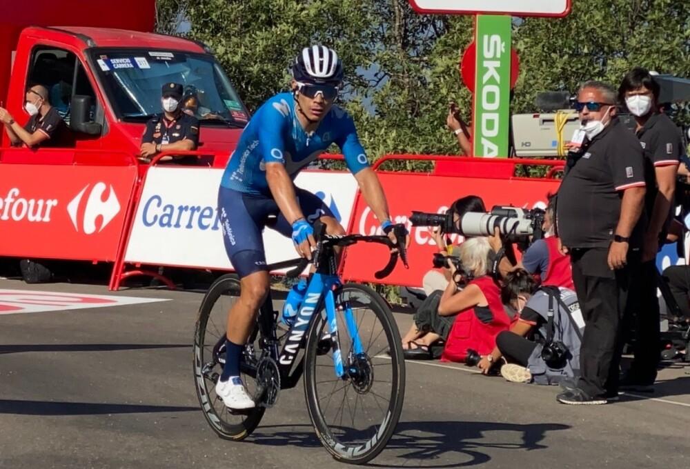 Vuelta a España.jpg