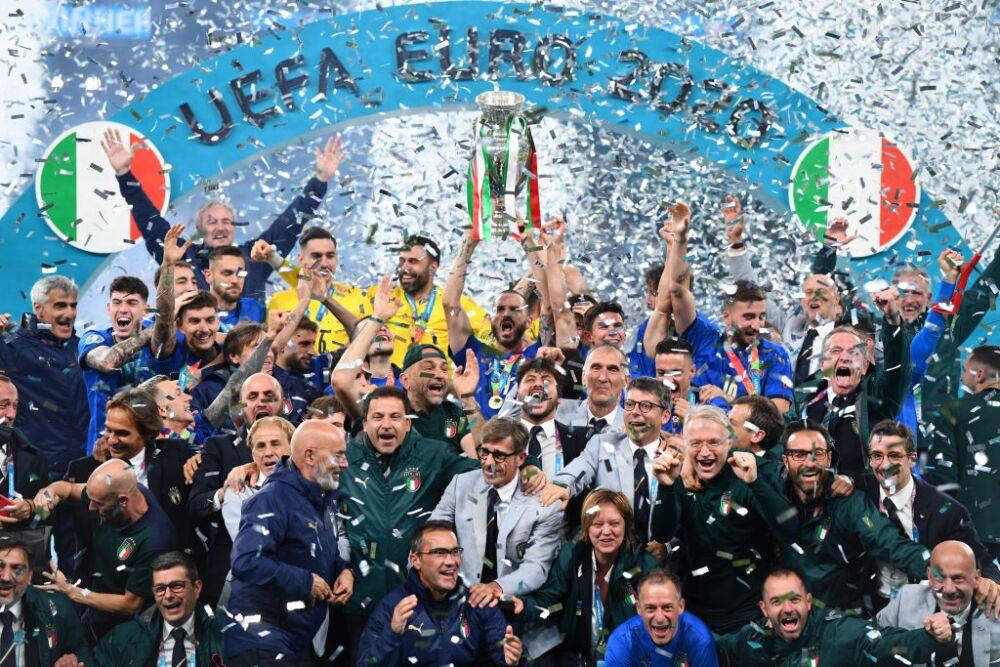 italia-campeón