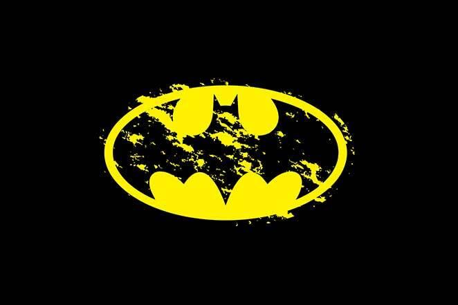 453288_batman-desktop-wallpaper.jpg