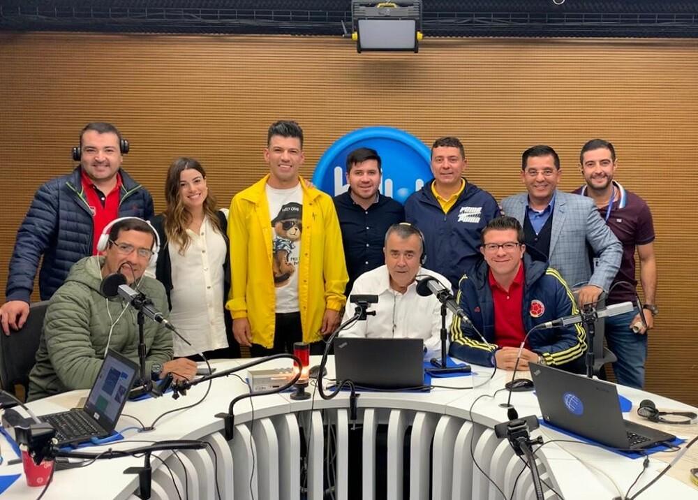 356258_BLU Radio // Blog Deportivo // Foto: BLU Radio