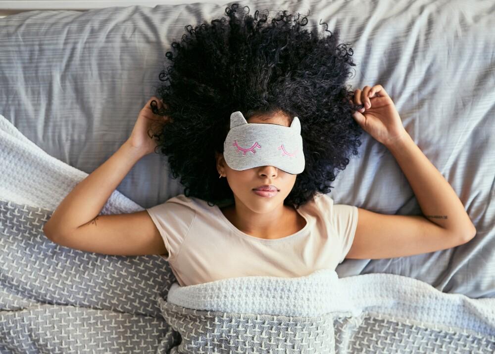 14728_La Kalle - Los problemas en tu cerebro que pueden producir la falta de sueño - Foto Getty Images